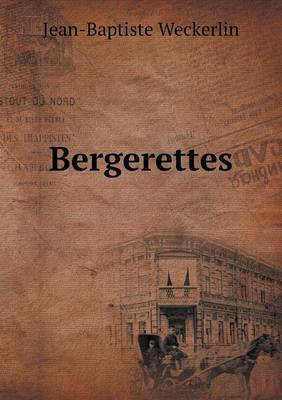 Bergerettes