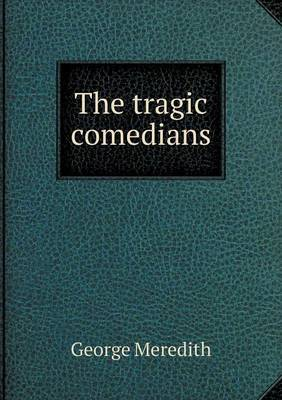 The Tragic Comedians