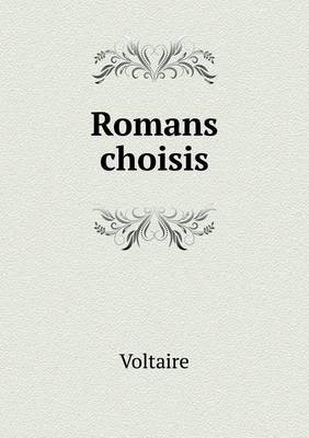 Romans Choisis