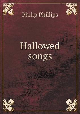 Hallowed Songs