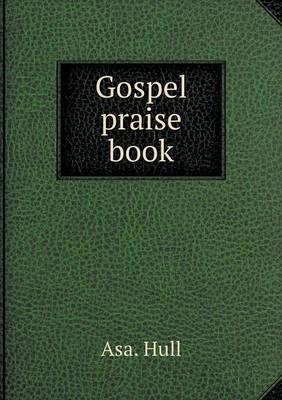 Gospel Praise Book