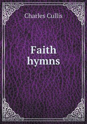 Faith Hymns