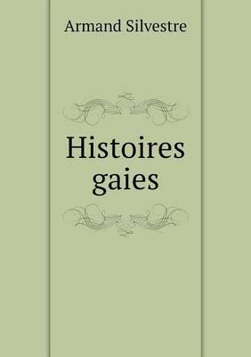 Histoires Gaies