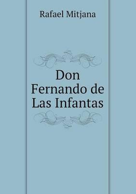 Don Fernando de Las Infantas