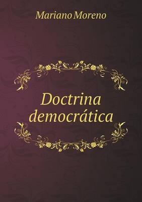 Doctrina Democratica