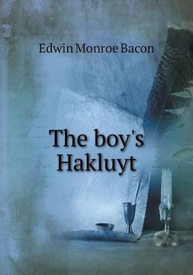 The Boy's Hakluyt