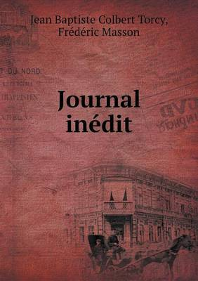 Journal Inedit