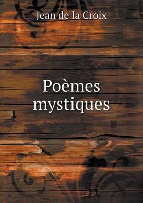 Poemes Mystiques