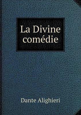 La Divine Comedie