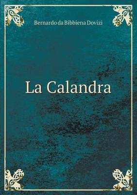 La Calandra