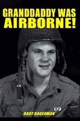 Grandaddy Was Airborne!