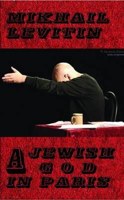 A Jewish God in Paris