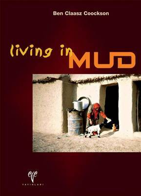 Living in Mud