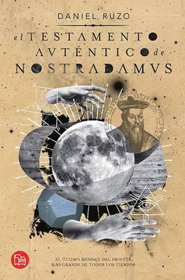 El Testamento Autentico de Nostradamus