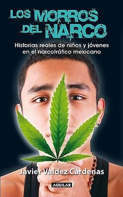 Los Morros del Narco / Narco Youth