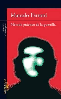 Metodo Practico de la Guerrilla