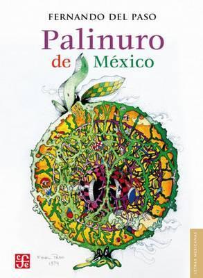 La Mancha En El Espejo. Poes-A, 1972-2011: Huerta, David