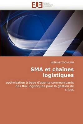 Sma Et Chaines Logistiques