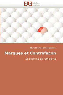 Marques Et Contrefacon