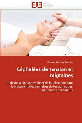 Cephalees de Tension Et Migraines