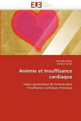 An mie Et Insuffisance Cardiaque