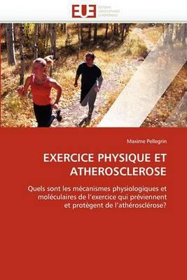Exercice Physique Et Atherosclerose