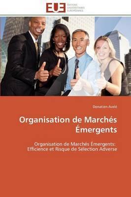 Organisation de Marches Emergents