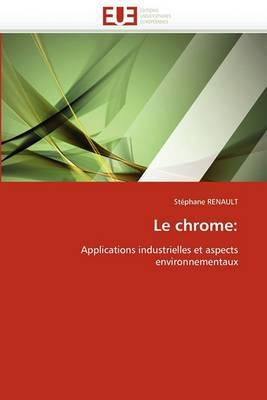 Le Chrome: