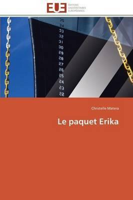 Le Paquet Erika