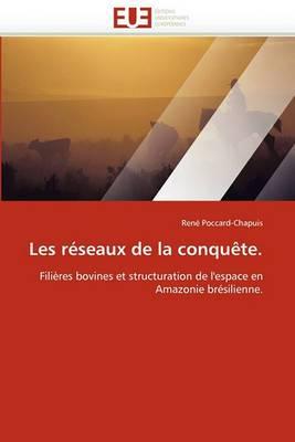 Les Reseaux de La Conquete.
