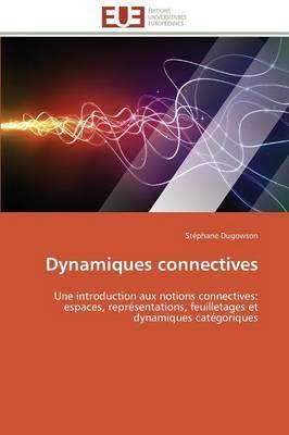 Dynamiques Connectives