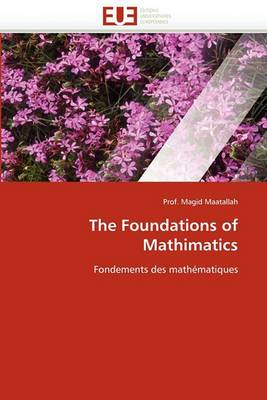 The Foundations of Mathimatics