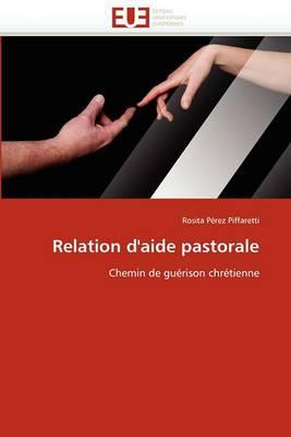 Relation D'Aide Pastorale