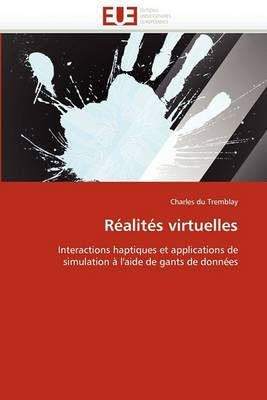 Realites Virtuelles