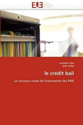 Le Credit Bail