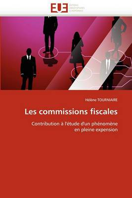 Les Commissions Fiscales