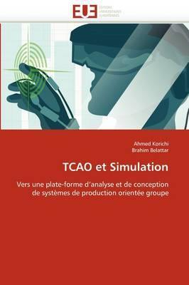Tcao Et Simulation