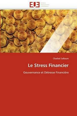 Le Stress Financier
