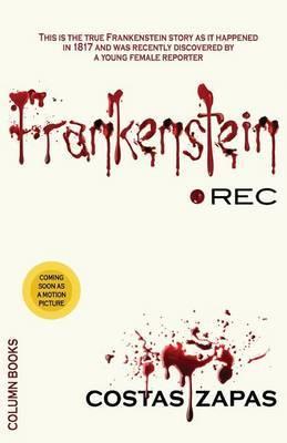 Frankenstein Rec
