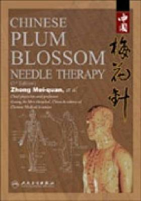 Chinese Plum Blossom Needle Therapy