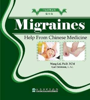 Migraine: Help from Chinese Medicine