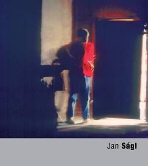 Jan Sagl