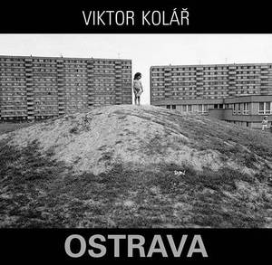 Viktor Kolar: Ostrava