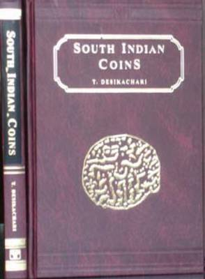 South Indian Coins