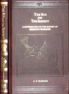 Sun and the Serpent