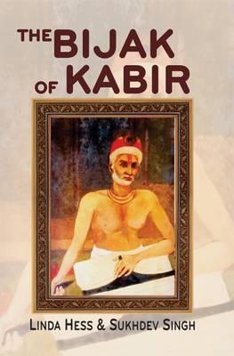 The Bijak of Kabir