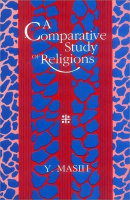 A Comparative Study of Religions