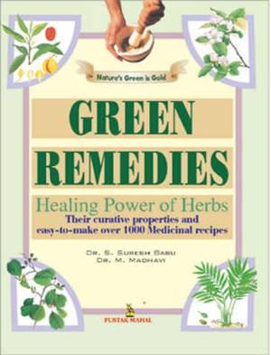 Green Remedies