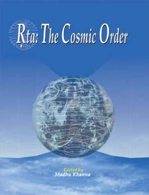 The Cosmic Order