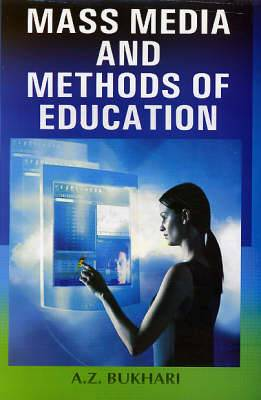 Mass Media and Methods of Education